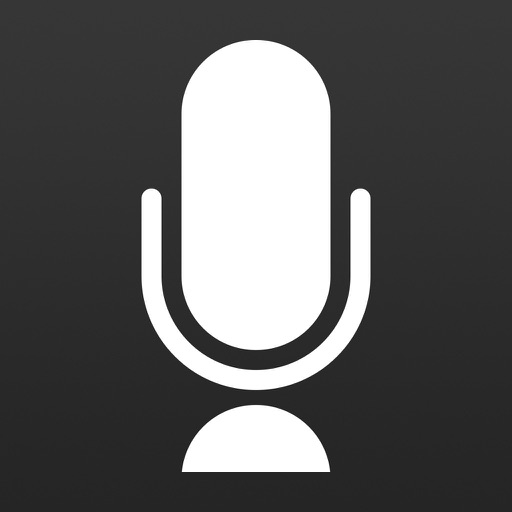 461793562 Bons plans App Store du 09/06/2020