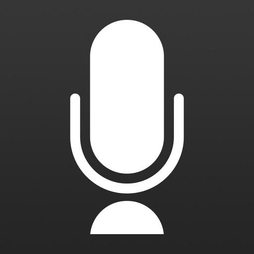 461793562 Bons plans App Store du 02/09/2020