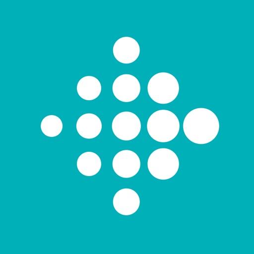 462638897 Top 6 des apps de Santé et de Fitness pour iPhone et iPad