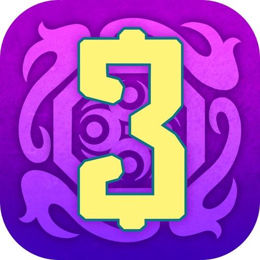 467416333 Bons plans App Store du 18/05/2018