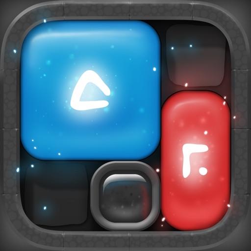 471335098 Bons plans App Store du 26/06/2020