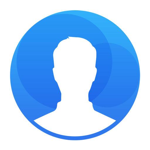 476148613 Applis pour iPhone : les bons plans du lundi 10 juillet 2017