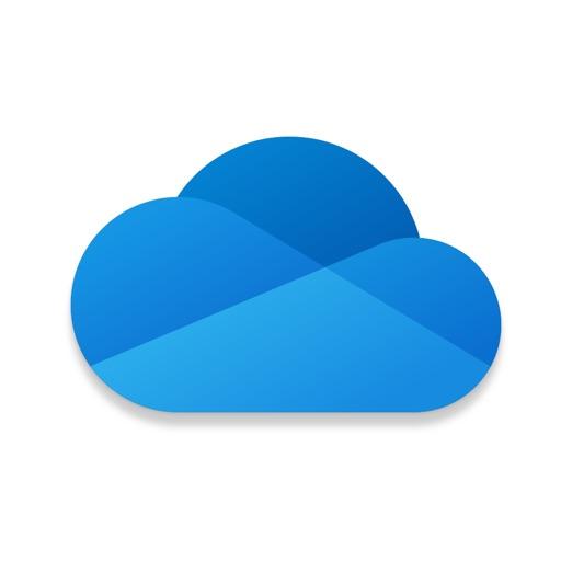 477537958 OneDrive de Microsoft acquiert le support du 3D Touch