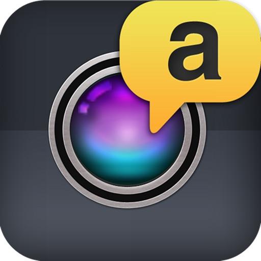 479890861 Top 5 des apps scanner OCR sur iPhone pour convertir une image ou un PDF en texte