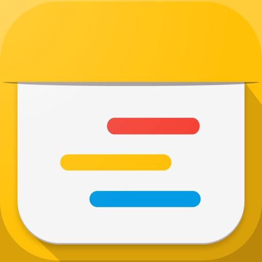 480102733 Bons plans App Store du 05/06/2018