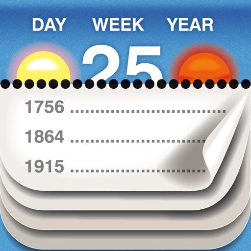 482136387 Bons plans App Store du 03/04/2020