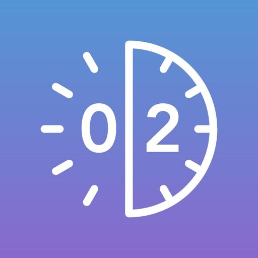 482358013 Applis pour iPhone et iPad : les bons plans du 09/02/2018