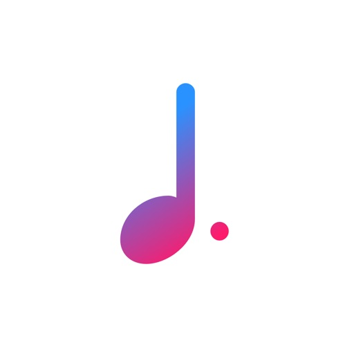 482745751 Bons plans App Store du 08/01/2020