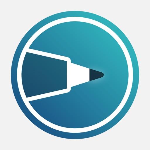 483071025 Applis pour iPhone : les bons plans du mercredi 09 août 2017