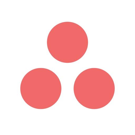 489969512 La collection de la semaine : 3 apps pour travailler en équipe