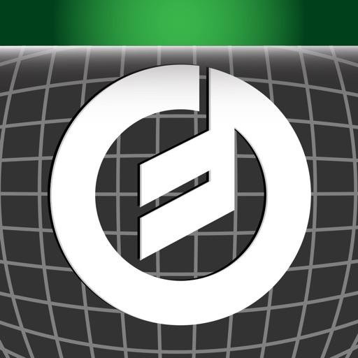 490169960 Bons plans App Store du 21/05/2021