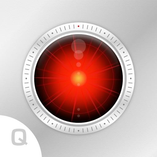 490511069 Bons plans App Store du 04/10/2018