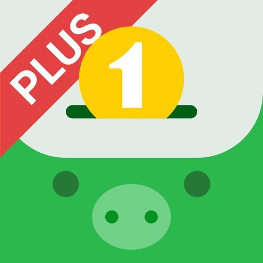 492648096 Bons plans App Store du 13/12/2018