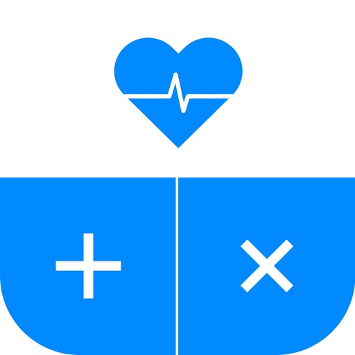 500419771 Bons plans App Store du 13/09/2018
