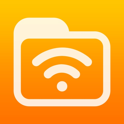 505904421 Bons plans App Store du 07/04/2021