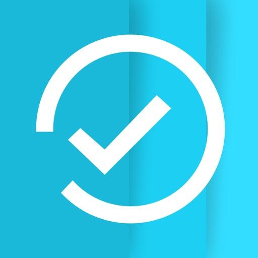 506632088 Bons plans App Store du 12/06/2018