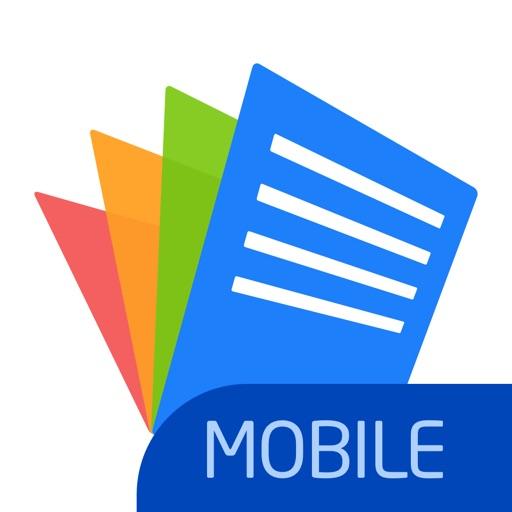 513188658 Bons plans App Store du 25/05/2020