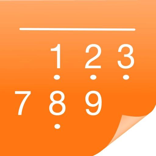 515706557 Applis pour iPhone et iPad : les bons plans du 30/03/2018