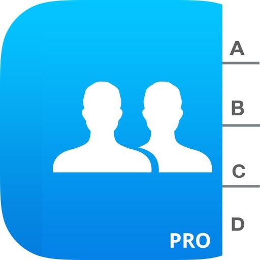 519076307 Applis pour iPhone : les bons plans du lundi 28 août 2017