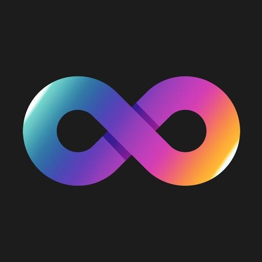 520664855 Applis pour iPhone et iPad : les bons plans du 19/03/2018