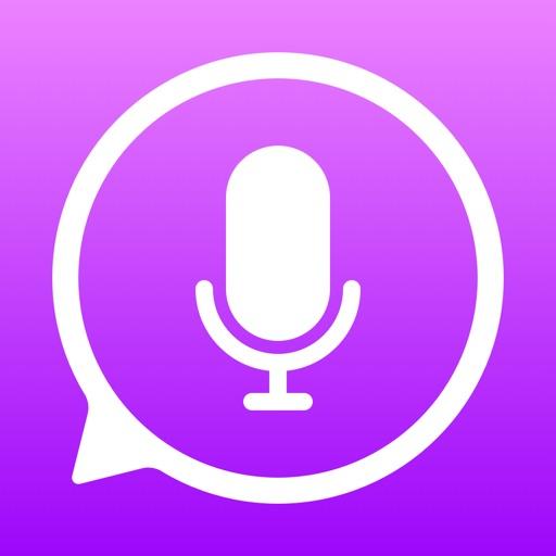522626820 Applis pour iPhone : les bons plans du 18 janvier 2018