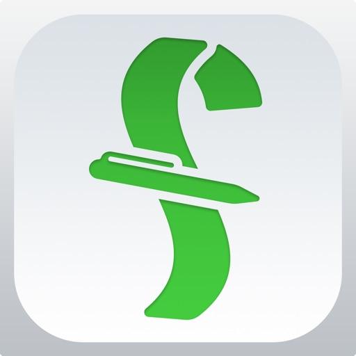 526135686 Bons plans App Store du 09/05/2018
