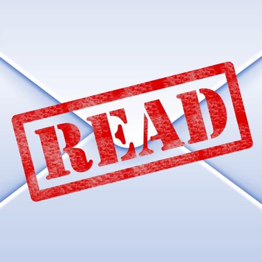 533886215 Comment recevoir des accusés de réception de vos emails sur iPhone