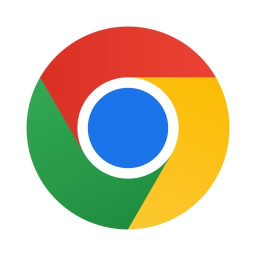 535886823 Le navigateur Google Chrome sur iOS reçoit une mise à jour : mode sombre et autres nouveautés