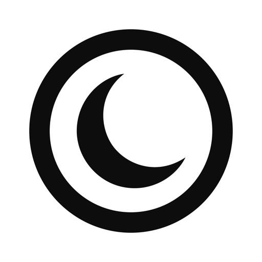535887902 Bons plans App Store du 21/08/2018