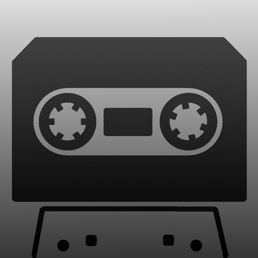 537766208 Applis pour iPhone et iPad : les bons plans du 09/04/2018