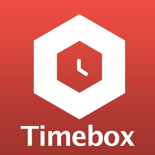 538150047 Bons plans App Store du 10/09/2018