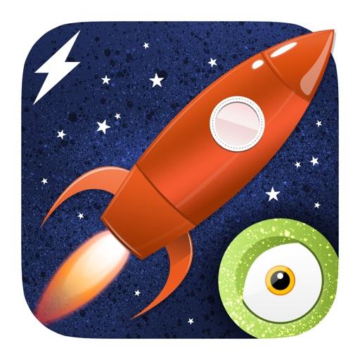 540828349 Applis pour iPhone et iPad : les bons plans du 07/02/2018