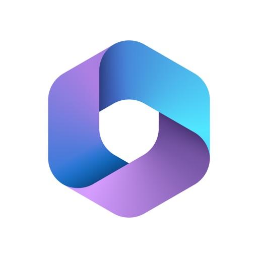 541164041 Microsoft Office, lappli qui combine Word, Excel et PowerPoint, est disponible sur iPad