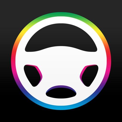 541860787 Applis pour iPhone : les bons plans du jeudi 19 octobre 2017