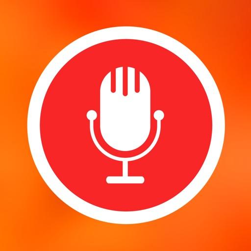 543125434 Bons plans App Store du 07/04/2021
