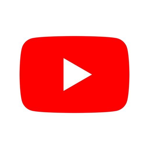 544007664 YouTube iOS : le Mode Nuit bientôt disponible pour tous les utilisateurs