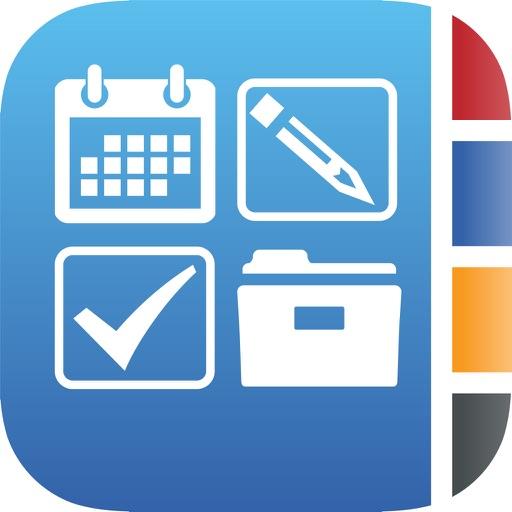 545904979 App Black Friday 2016 : le top des bons plans et réductions pour iPhone et iPad
