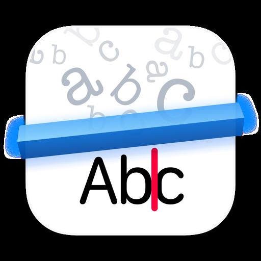 546392952 Top des apps OCR à utiliser sur Mac