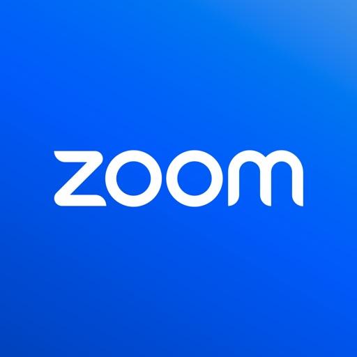 546505307 20 applications iPad pour booster votre productivité