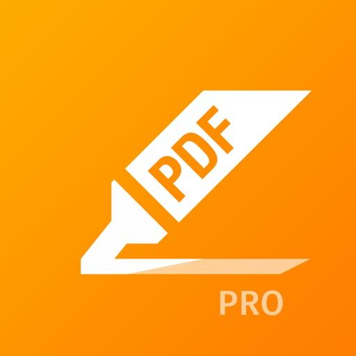 552664144 Bons plans App Store du 25/08/2020