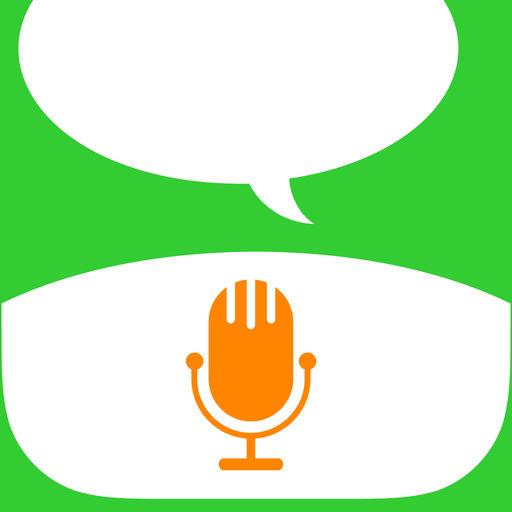 558816254 Bons plans App Store du 01/05/2018