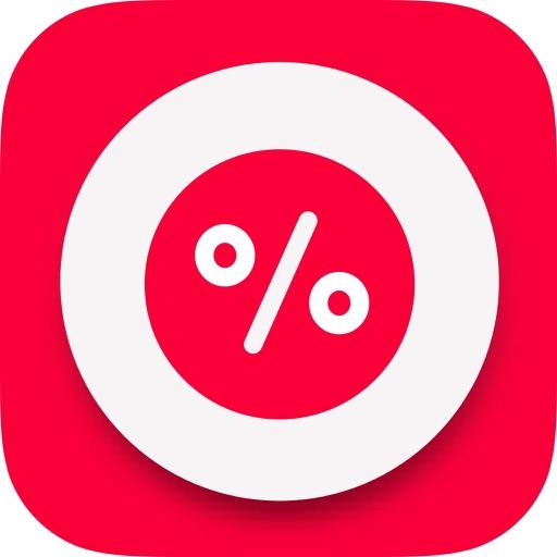 568513015 Applis pour iPhone : les bons plans du 19 décembre 2017