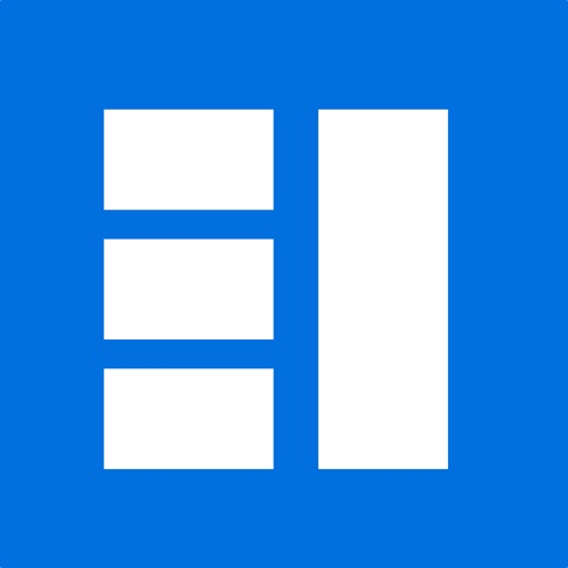 570323414 Bons plans App Store du 20/09/2018