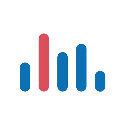 572886919 Bons plans App Store du 05/02/2019