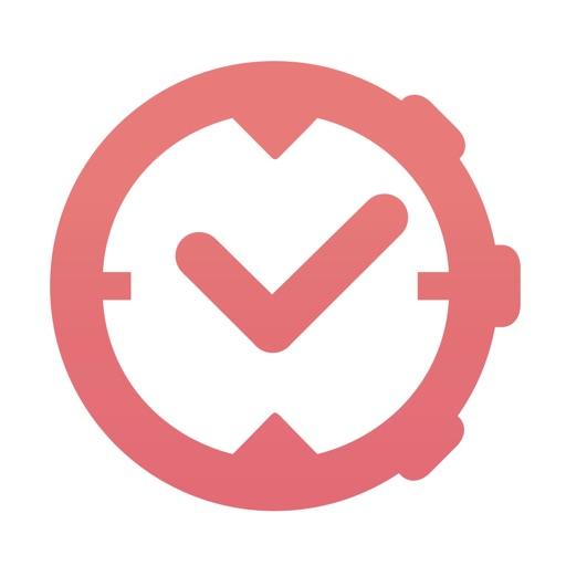 576718804 Bons plans App Store du 28/04/2021
