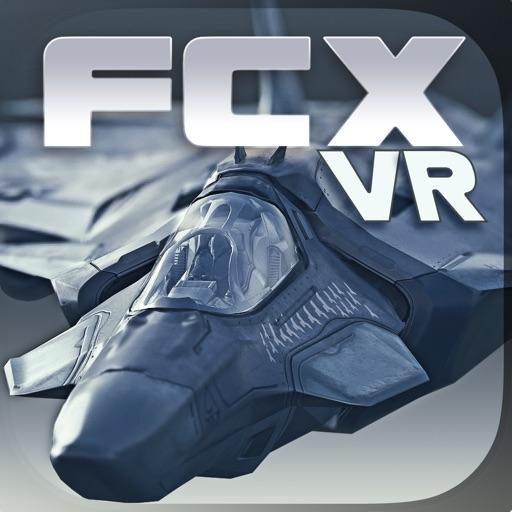578085611 Top 10 des apps de réalité virtuelle sur iPhone