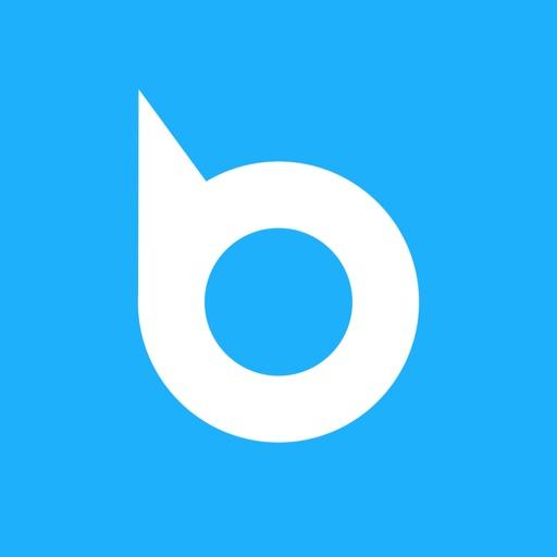 579224808 Bons plans App Store du 29/06/2018