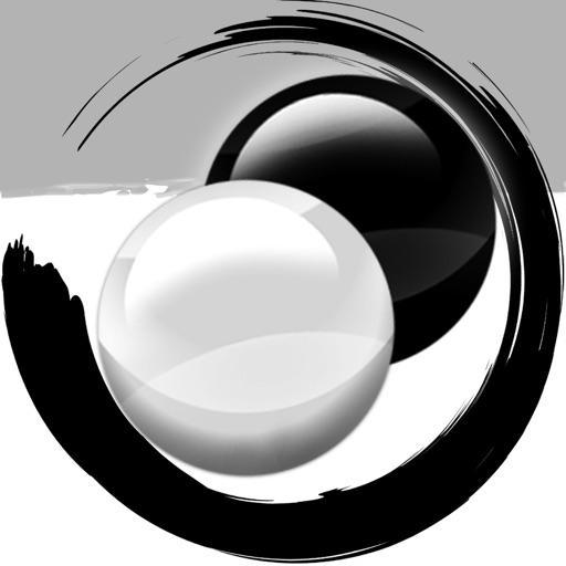 583042071 Top 10 des apps de jeux de société sur iPhone et iPad