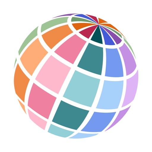 590425173 Applis pour iPhone et iPad : les bons plans du 08/03/2018