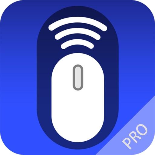 591076411 Bons plans App Store du 02/09/2020